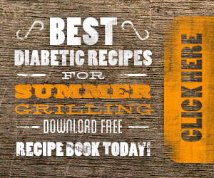 FREE Low-Carb Recipes for the.