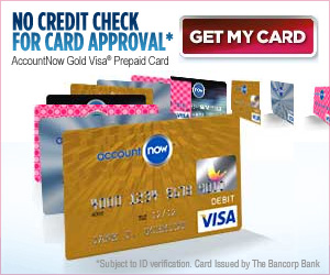 visa gold prepaid debit card with 15 bonus - Free Prepaid Visa Cards